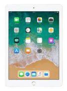 """Apple iPad 9,7"""" 32GB Wi-Fi + Cellular (MRM52FD/A)"""