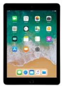 """Apple iPad 9,7"""" 2018 32GB Wi-Fi (MR7F2FD/A)"""