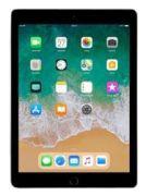 """Apple iPad 9,7"""" 2018 Wi-Fi 128GB (MR7J2FD/A)"""