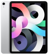 Apple iPad Air 4 2020 64GB Wi-Fi (MYFR2FD/A)