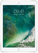 Apple iPad Air 2 128GB Wi-Fi + Cellular