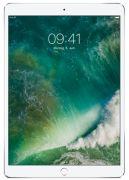 """Apple iPad Pro 10,5"""" 512GB Wi-Fi (MPGJ2FD/A)"""