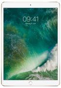 """Apple iPad Pro 10,5"""" 64GB Wi-Fi + Cellular (MQF12FD/A)"""