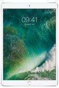 """Apple iPad Pro 10,5"""" 64GB Wi-Fi (MQDW2FD/A)"""