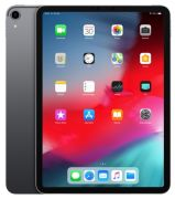 """Apple iPad Pro 11"""" 1TB Wi-Fi (MTXV2FD/A)"""