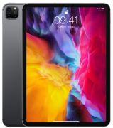 """Apple iPad Pro 11"""" 2020 256GB Wi-Fi (MXDC2FD/A)"""