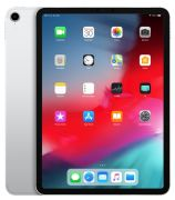 "Apple iPad Pro 11"" 256GB Wi-Fi (MTXR2FD/A)"