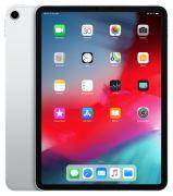 """Apple iPad Pro 11"""" 256GB Wi-Fi + Cellular (MU172FD/A)"""