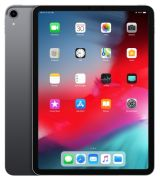 "Apple iPad Pro 11"" 512GB Wi-Fi (MTXT2FD/A)"