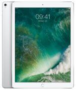 Apple iPad Pro 2 12,9