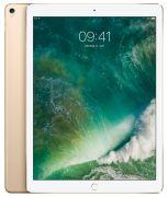"""Apple iPad Pro 12,9"""" 512GB Wi-Fi + Cellular (MPLL2FD/A)"""