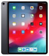 """Apple iPad Pro 12,9"""" 64GB Wi-Fi (MTEL2FD/A)"""