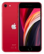 Apple iPhone SE 2020 (PRODUCT)RED 64GB