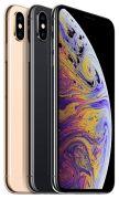 Apple iPhone Xs Max 512GB Test