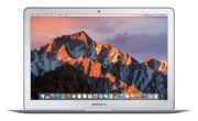 """Apple MacBook Air 13"""" 2017 1,8GHz 8GB 128GB (MQD32D/A)"""