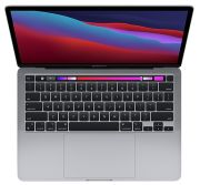 "Apple MacBook Pro 13"" 2020 Touch Bar M1 8GB 256GB (MYD82D/A)"