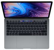 "Apple MacBook Pro 13"" 2019 Touch Bar 1,4GHz 8GB 512GB"