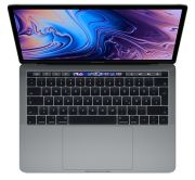 "Apple MacBook Pro 13"" 2019 Touch Bar 2,4GHz 8GB 512GB"