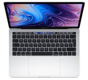 "Apple MacBook Pro 13"" 2019 Touch Bar 2,4GHz 8GB 512GB"