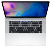 "Apple MacBook Pro 15"" 2019 Touch Bar 2,3GHz 16GB 512GB"