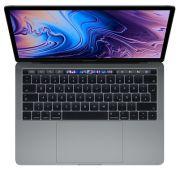 "Apple MacBook Pro 13"" 2018 2,3GHz 8GB 512GB (MR9R2D/A)"
