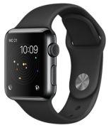 Apple Watch 38 mm mit Sportarmaband im Preisvergleich