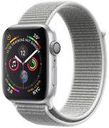 Apple Watch Series 4 GPS + Cell 40 Alu Sport Loop (MTVC2