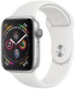 Apple Watch 4 GPS + Cellular 44 Alu Sportarmband (MTVR2F