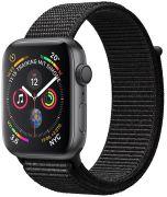Apple Watch Series 4 GPS 40 mm Alu Sport Loop (MU672FD/A
