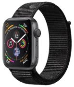 Apple Watch Series 4 GPS + Cellular 40 mm Aluminium