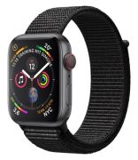 Apple Watch 4 GPS + Cell 44 Alu Sport Loop (MTVV2FD/A)