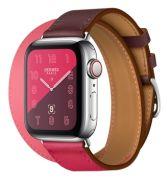 Apple Watch Series 4 Hermès GPS + Cellular