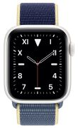 Apple Watch Series 5 Edition GPS + Cellular 40 mm