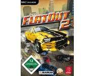 Application Systems FlatOut 2 Mac