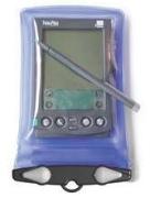 Aquapac PDA Classic