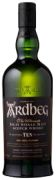 Ardbeg Ten Years Old 46% 0,7 l