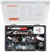 Arduino Engineering Kit (AKX00004)