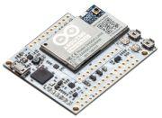 Arduino Industrial 101 (A000126)