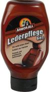 Armor All Leather Care Gel 530 ml