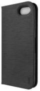 Artwizz SeeJacket Folio iPhone 7