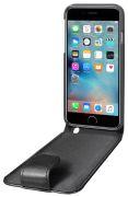 Artwizz SeeJacket Leather Flip iPhone 6 Plus/6s Plus