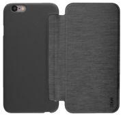 Artwizz SmartJacket iPhone 6/6s