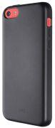 Artwizz TPU Case iPhone 5c