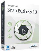 Ashampoo Snap 10 Business