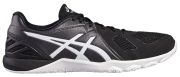 Asics Conviction X Herren