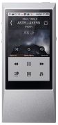 Astell & Kern AK Jr (64GB)