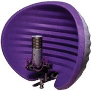 Aston Microphones Halo