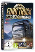 Astragon Euro Truck Simulator 2: Scandinavia PC
