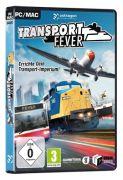 Astragon Transport Fever PC