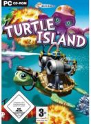 Astragon Turtle Island PC